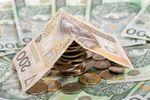 Gdzie po kredyt hipoteczny z umową na czas określony?