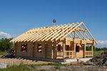 Jest sposób na 20% tańszy dom jednorodzinny?