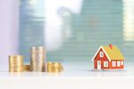 Kredyt hipoteczny bez umowy o pracę? Czemu nie!