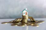 Kredyt hipoteczny spłacany przez prawie 4 mln Polaków