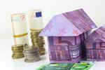 Kredyt hipoteczny w PLN nie dla emigranta