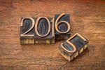 Kredyty hipoteczne 2015 i 2016. Co było? Co będzie?
