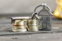 Kredyty hipoteczne przestają być tanie