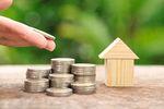 Kredyty hipoteczne przestaną się sprzedawać?