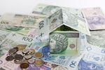 Kredyty hipoteczne w Polsce jednymi z droższych w Europie