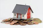 Kredyty hipoteczne z rekordem. Co za tym stoi?