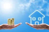 Kredyty mieszkaniowe - słaby 2012 rok