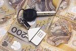 Kredyty mieszkaniowe w Polsce są drogie