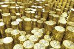 Kredyty w euro jak na huśtawce