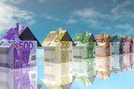 Kredyty walutowe dały odetchnąć