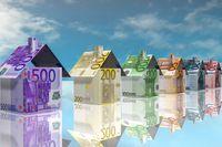 Kredyty walutowe: duże korzyści i sporo ryzyka