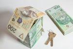 Kredyty złotówkowe dały odetchnąć