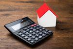 Które kredyty hipoteczne najwrażliwsze na wahania?