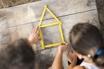 Mieszkanie dla młodych: jak nie stracić dopłaty