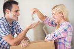Mieszkanie dla młodych: jakie plany deweloperów?