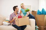 Mieszkanie dla młodych: kto może być beneficjentem programu?