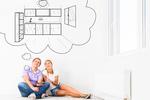 Mieszkanie dla młodych: mimo zmian pieniędzy wystarczy