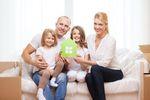 Mieszkanie dla młodych: warunki kredytowania w 8 bankach