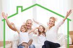 Mieszkanie dla młodych: wnioski 2014