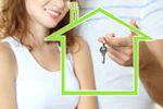 Mieszkanie dla młodych: wnioski I-II 2015