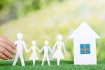 Mieszkanie dla młodych: wnioski I-III 2015