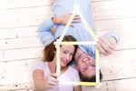 Mieszkanie dla młodych: wnioski I-IV 2015