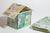 Najbogatsi Polacy też mają kredyty mieszkaniowe
