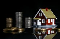 Najlepsze kredyty hipoteczne I 2013
