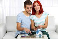 Najlepsze kredyty hipoteczne I 2015