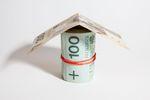 Najlepsze kredyty hipoteczne II 2014