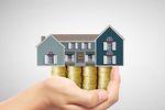 Najlepsze kredyty hipoteczne II 2015