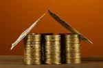 Najlepsze kredyty hipoteczne III 2014