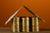 Najlepsze kredyty hipoteczne III 2014 [© Africa Studio - Fotolia.com]