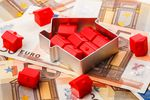 Najlepsze kredyty hipoteczne III 2015
