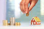 Najlepsze kredyty hipoteczne IV 2015