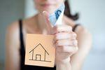 Najlepsze kredyty hipoteczne IX 2012