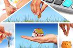Najlepsze kredyty hipoteczne IX 2013
