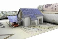 Najlepsze kredyty hipoteczne VII 2014