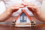 Najlepsze kredyty hipoteczne XI 2014