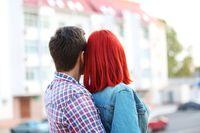 Najlepsze kredyty hipoteczne dla młodych III 2015