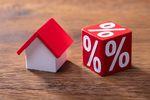 Niskie stopy procentowe dały 11 tys. zł oszczędności