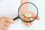 Nowy Rok: co nas czeka w kredytach hipotecznych?