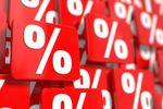 Oprocentowanie kredytu: lepsze stałe czy zmienne?