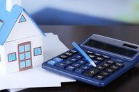 Podatek bankowy podnosi koszt kredytu. 20 tys. więcej za mieszkanie