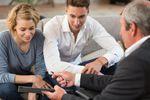 Pośrednik kredytowy: za wynagrodzenie zapłaci klient