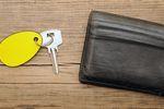 Progi dochodowe bardziej przyjazne niż marże kredytów