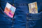 Pseudo kredyty we frankach rozkodowane