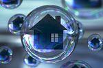 Rynek nieruchomości: czy grozi nam bańka spekulacyjna?