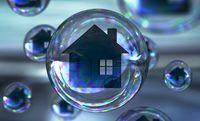 Czy grozi nam bańka na rynku nieruchomości?