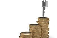 Sprzedaż kredytów hipotecznych I kw. 2012